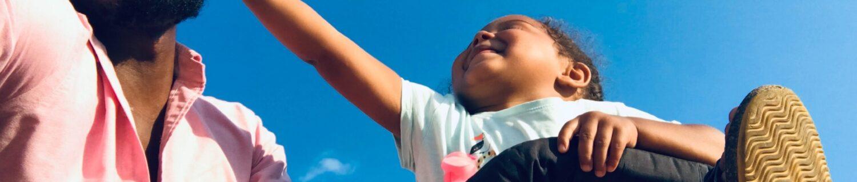 Forum för föräldrar till afrosvenska barn